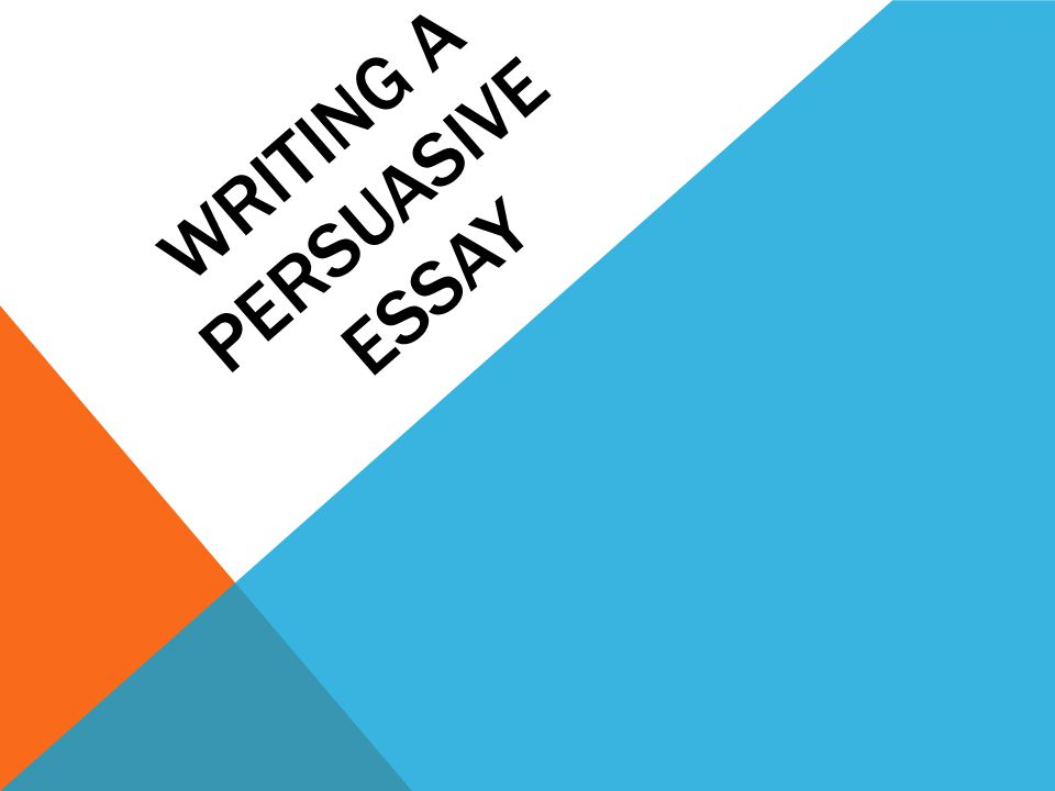 INTRODUCTION Use a Hook Restate the Question Thesis Statement:  Clearly state your Opinion List 3 Main Points