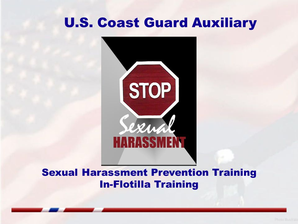 Sexual Assault is not a matter to be handled in the Civil Rights/Equal Opportunity arena - it is a criminal matter that will be handled under the Uniform Code of Military Justice or by Civil Authorities as appropriate.