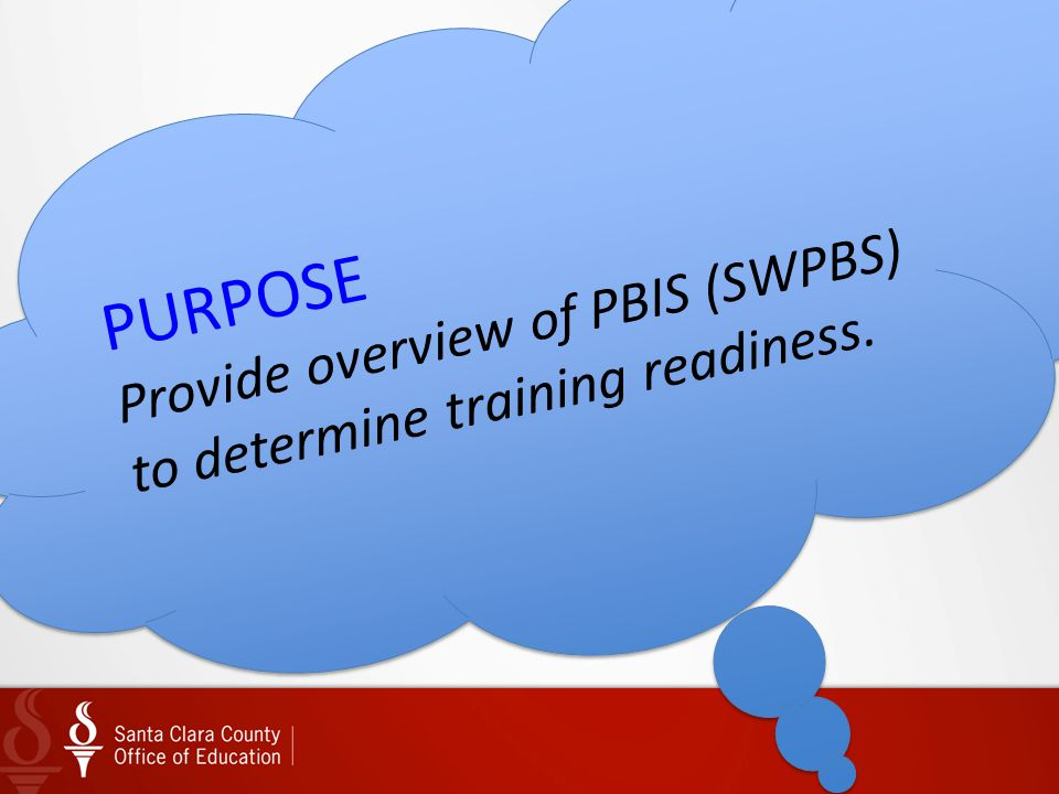 District-RegionSchool SWPBS Leadership Team SWPBS Tier 1T1 SystemsT1 Practices Specialized Behavior Support Team Group-based Tier 2T2 SystemsT2 PracticesIndividual Tier 3T3 SystemsT3 Practices