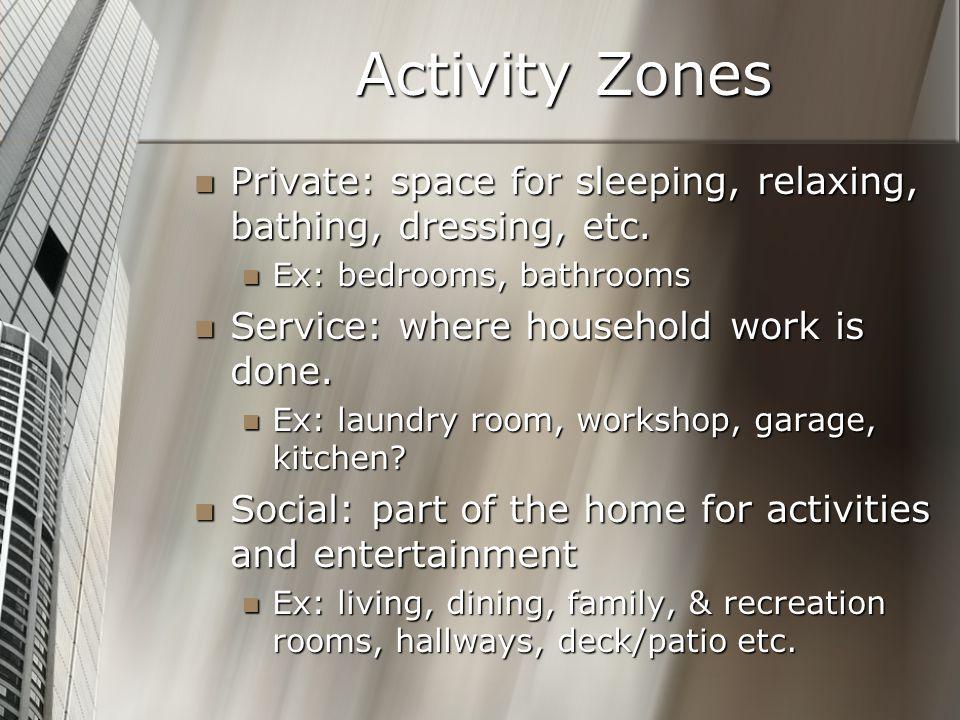 Arranging Furniture Arrange your major furnishings first Arrange your major furnishings first then, accessorize.