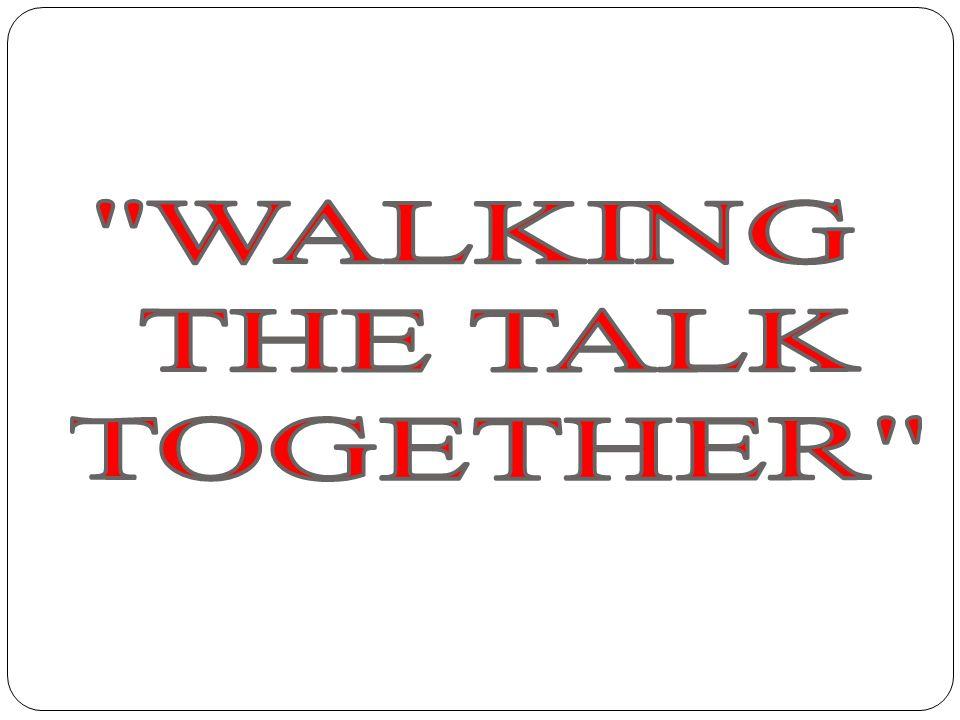 AVENUES OF COMMUNICATION Telephone (401) 822-9426 Team mailbox School website - asfms.net School website - asfms.net Parent Listserv Parent Listserv Student agenda Parent conferences PTA meetings Email – Staff Directory