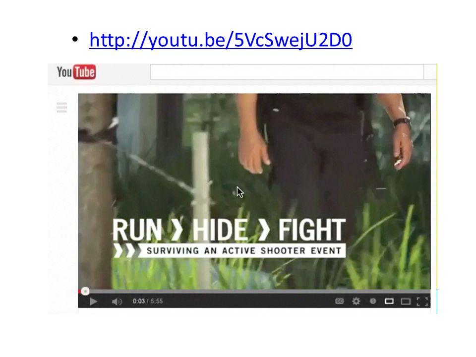 http://youtu.be/5VcSwejU2D0