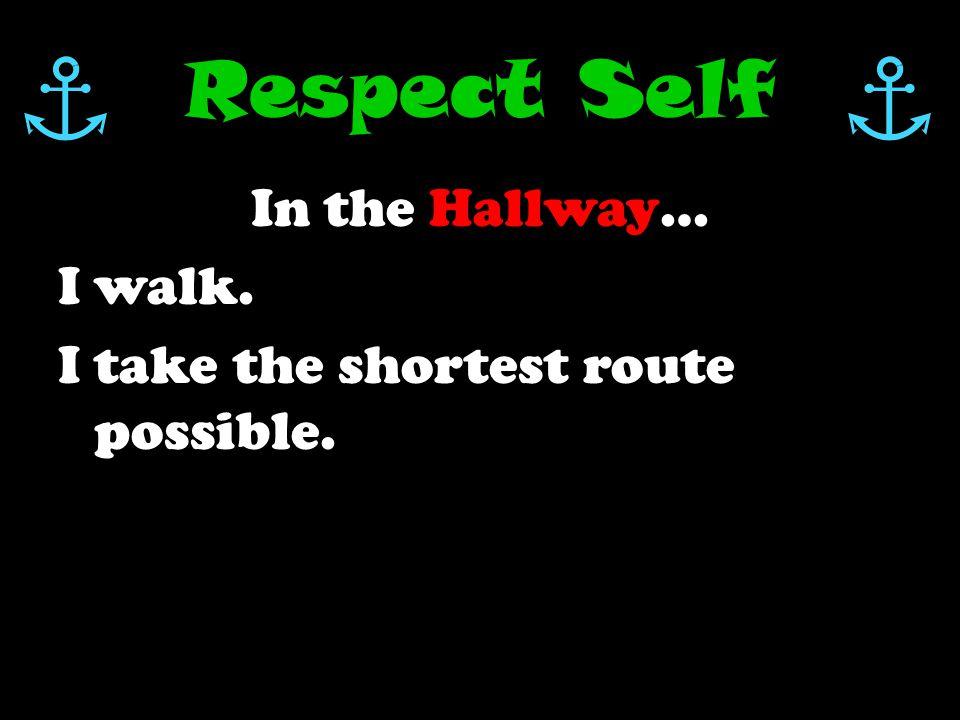 RES-PE-CT Tolbert Respect! RES-PE-CT Tolbert Respect!