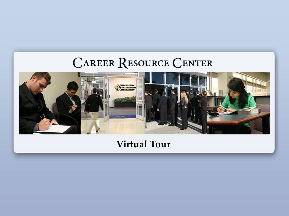 virtual tour Virtual Tour