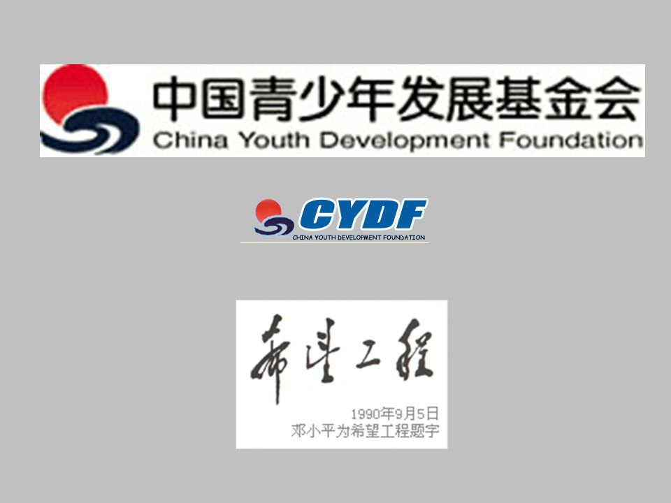 Donation Details Cheque payable to: Chinese Students and Scholars Association Mail cheque to: –MacCSSA, MUSC 215, –McMaster University, –1280 Main St.
