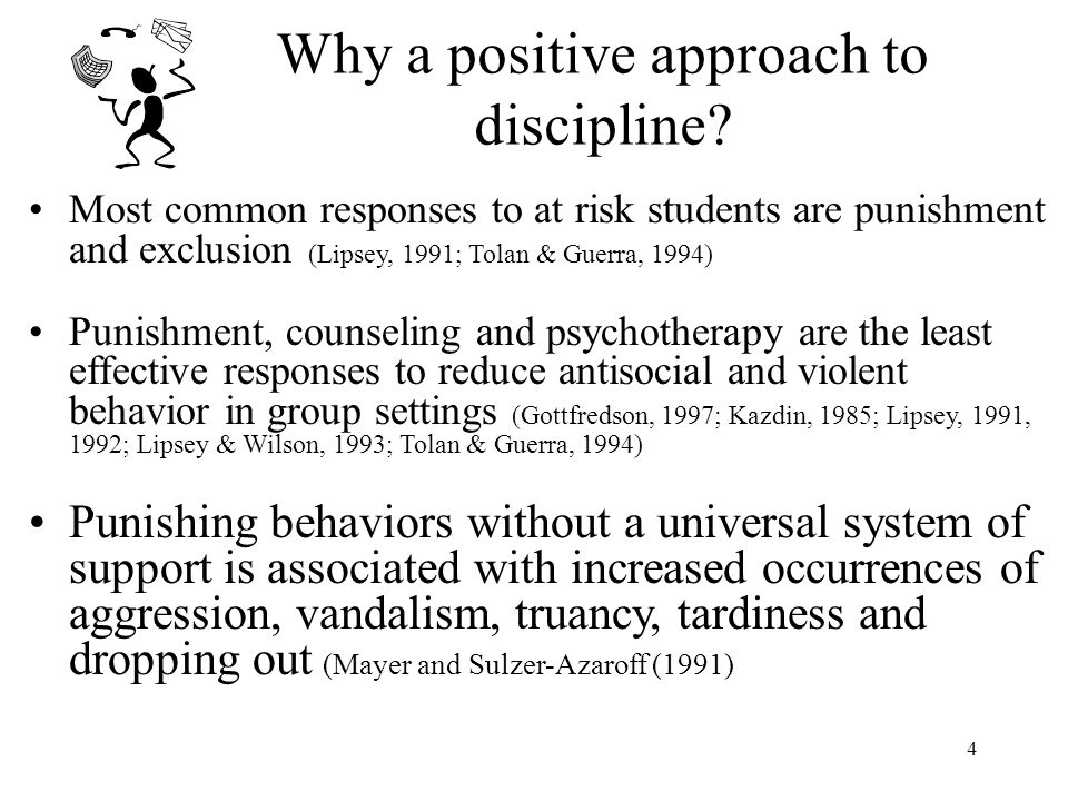 25 HallwayLunchroomPlaygroundRestroom Be Safe Be Responsible Be Respectful Behavior/ATL Matrix