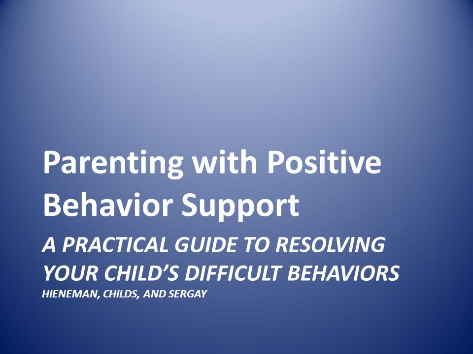 Welcoming families to school Clear welcoming behaviors from all staff Clear signage, directions to all visitors Safe guidance of all visitors Comfortable receiving area The emotions of parenting Green/Yellow/Red parent and family needs Youth/family centered
