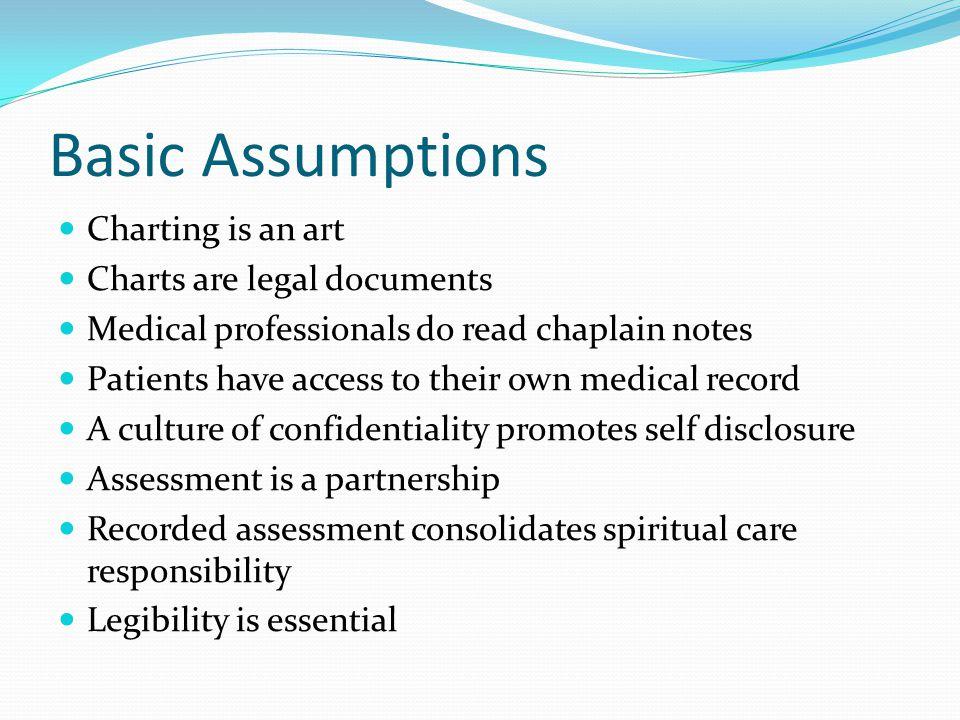 45 Referral/ Ethics 16.Medical Ethics Concerns 17.