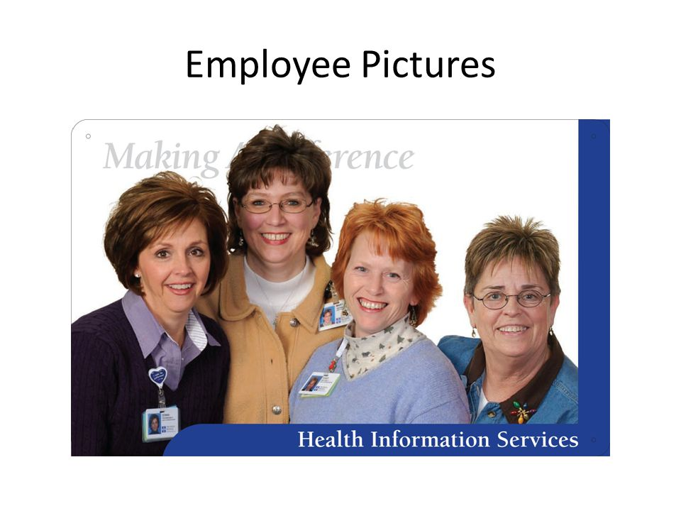 Communication, Input & Follow Up Implementing Studer principles, practices and procedures Aligning organizational goals for all Developing employee standards of behavior Increase transparency of information 30 and 90 day follow up meetings with new hires