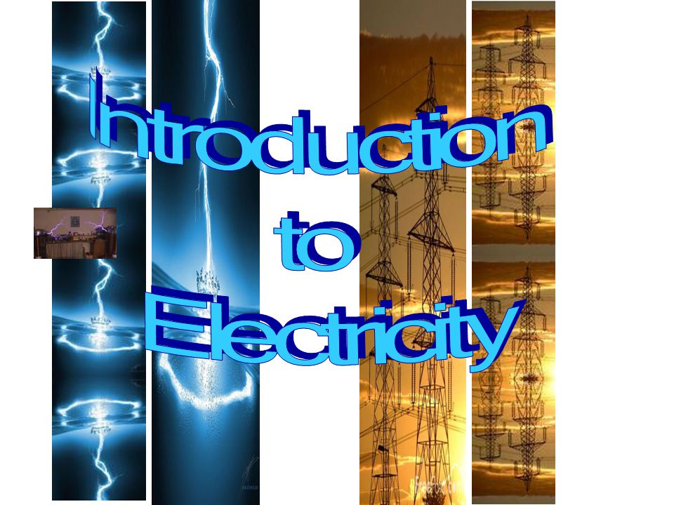 Electrical Energy, Resistance, and Power Energy supplied to a circuit can be transformed in many useful ways.