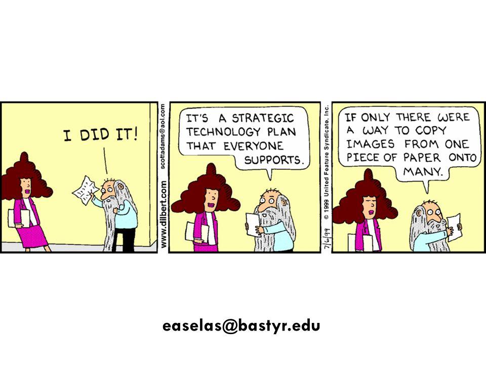 easelas @ bastyr.edu