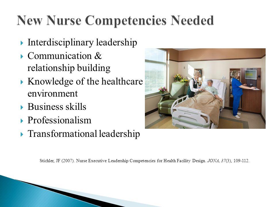 Debbie Gregory RN, BSN Senior Clinical Consultant SSR Technology Group Smith, Seckman, Reid, Inc.