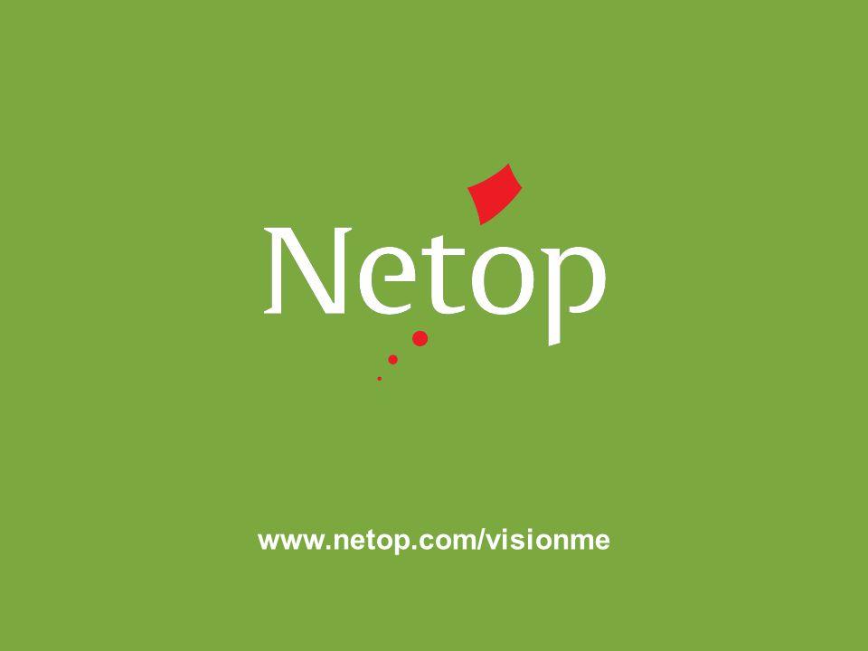 www.netop.com/visionme
