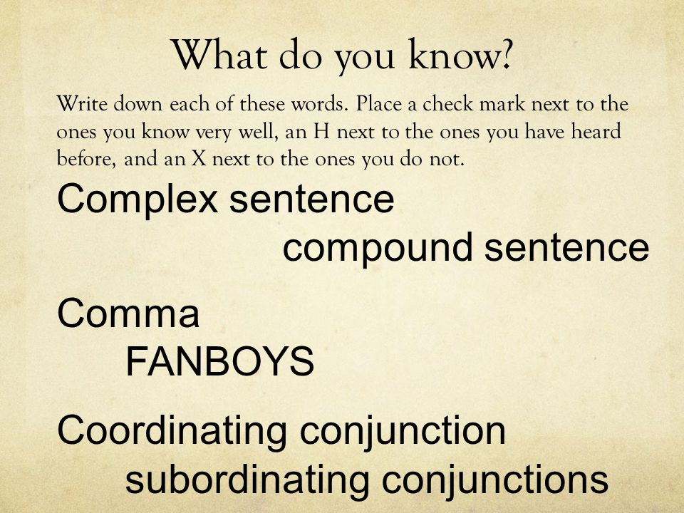 2.Which of the following sentences is written using correct punctuation.