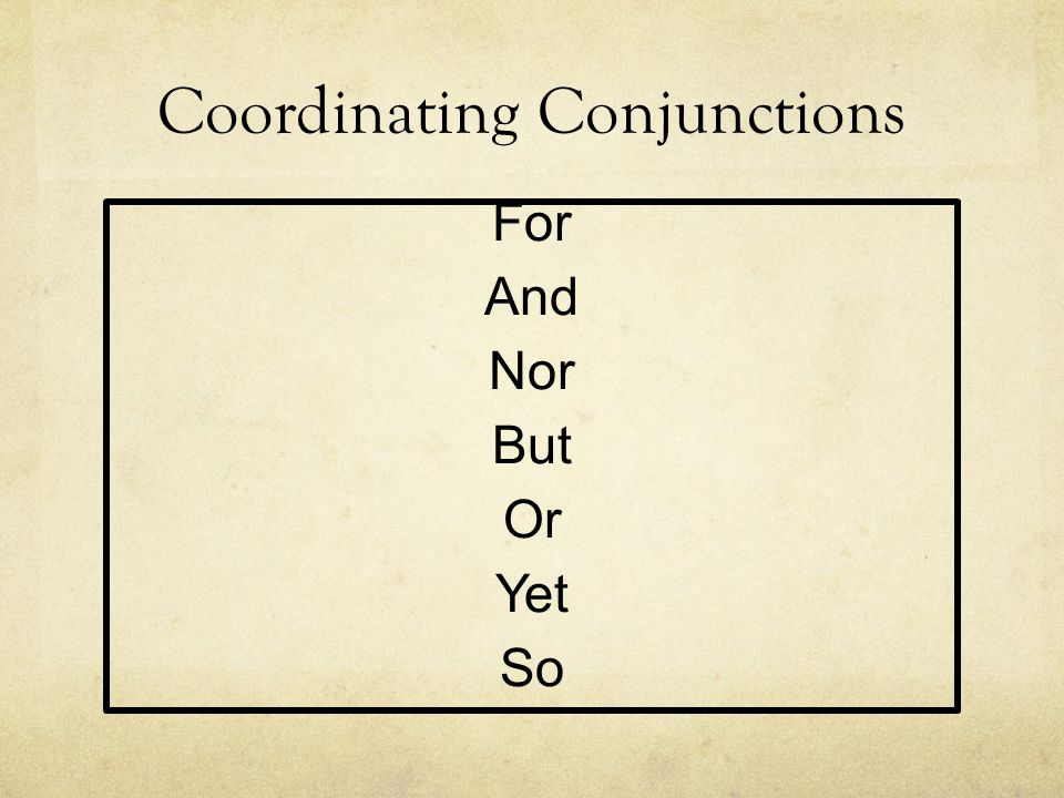 Practice Correctly punctuate the sentences.Also, underline the subjects and box the main verb(s).