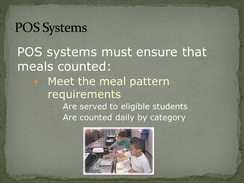 Go to: www.michigan.gov\schoolnutrition Scroll down to Guidance and click on: Counting and Claiming