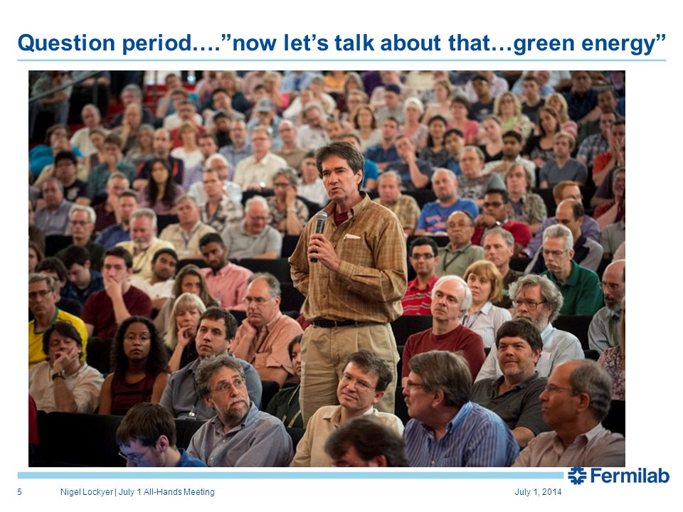 "Question period….""now let's talk about that…green energy"" July 1, 2014Nigel Lockyer 
