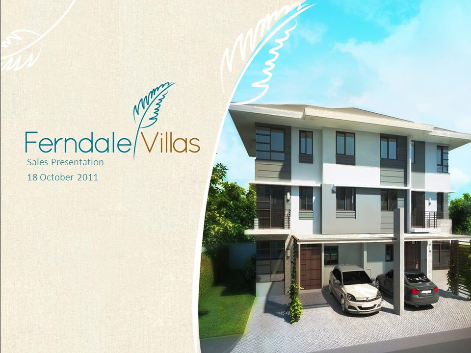 A Rare Enclave in QC Intimately tucked within the quiet residential side of Quezon City