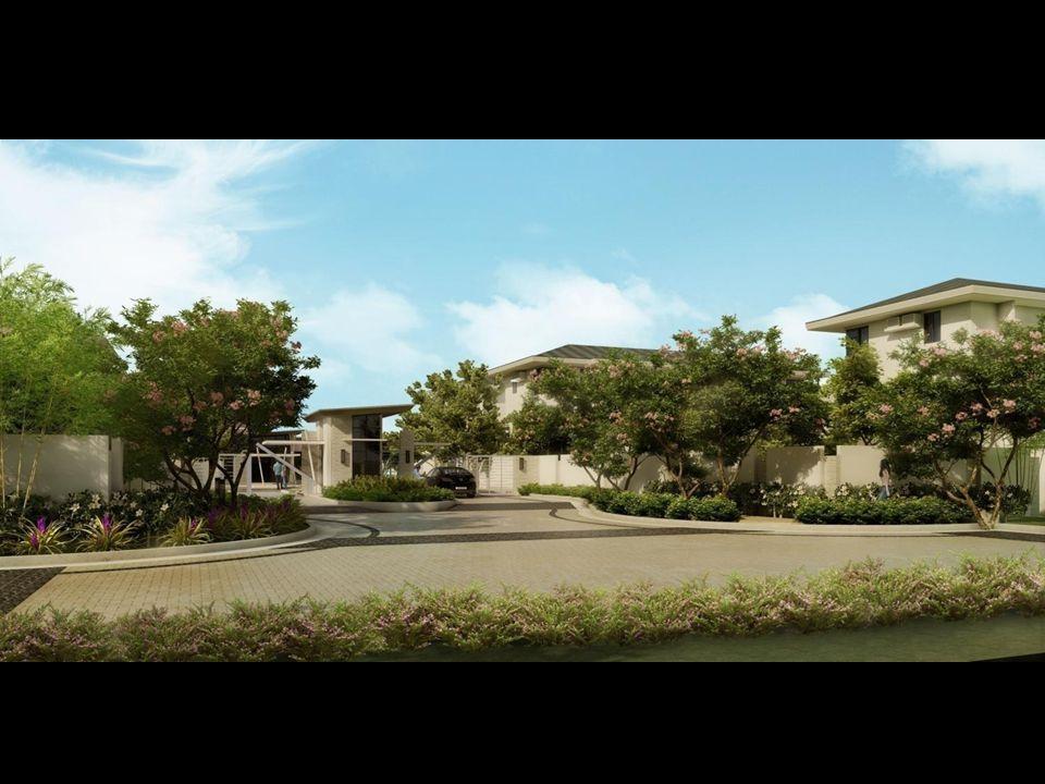 House Plans Plan 185 SECOND FLOORAPPROXIMATE UNIT AREA sq.m.sq.ft.