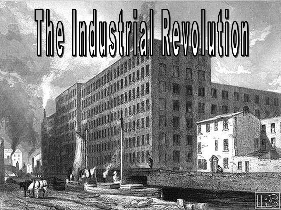Topic 3: The Industrial Revolution (Chapter 25), Age of Democracy & Progress (Chapter 26), Age of Imperialism (Chapter 27), & Transformations Around t