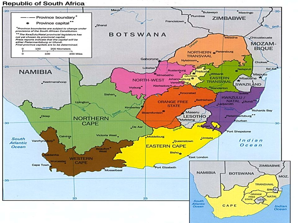 AFRICA… SOME FACTS Cradle of Humankind First sanctuary for Muslims Approx 400m Muslims Natural resources Colonial invasion