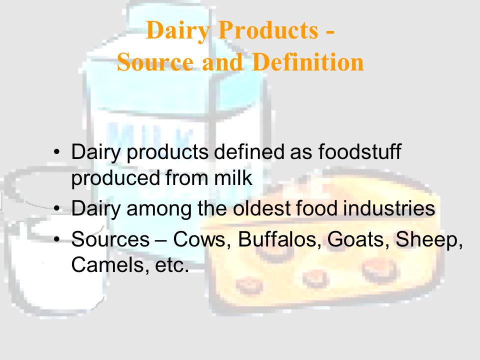 Introduction 'Halaal' dietary law simplified Common misconception Ambit of application Halaal diet – preference or obligation Additives / Food ingredients