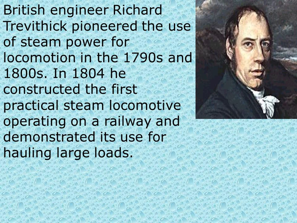 In 1837 the first electrical telegraph instruments were invented by Samuel Morse in the United States and by Sir Charles Wheatstone and Sir William F.