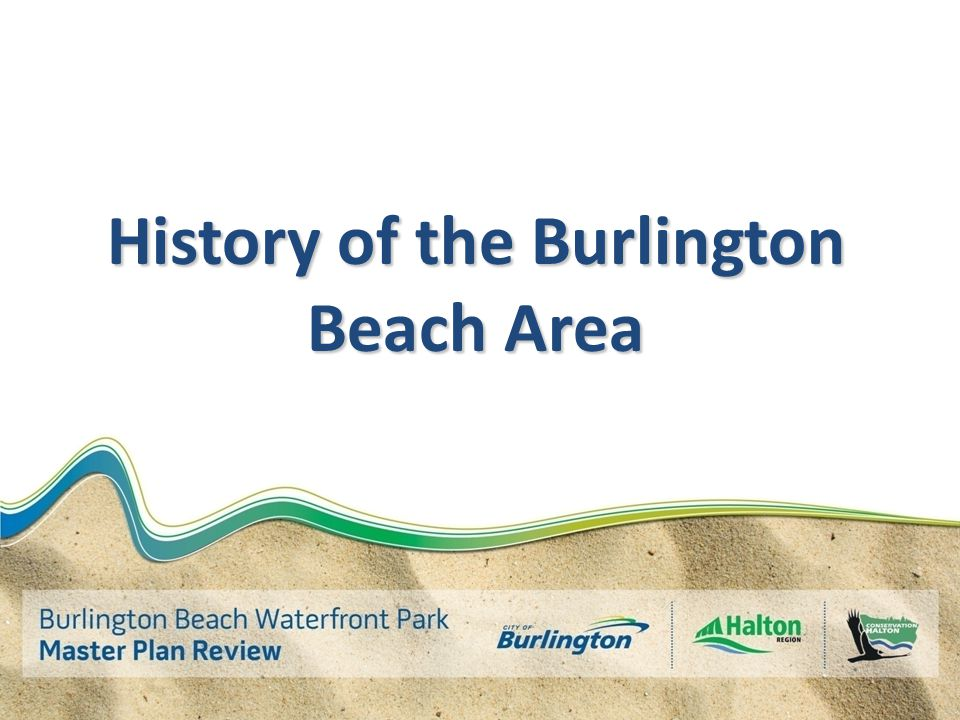  November 29, 2011 South Halton Public Meeting  January 2012 North Halton Public Meeting  Design Charrette, February 2012  Continued consultation with stakeholders  Report to Council for direction to proceed  Draft Master Plan  Additional Public Meetings to present Draft Master Plan  Final Master Plan approval Master Plan Timeline