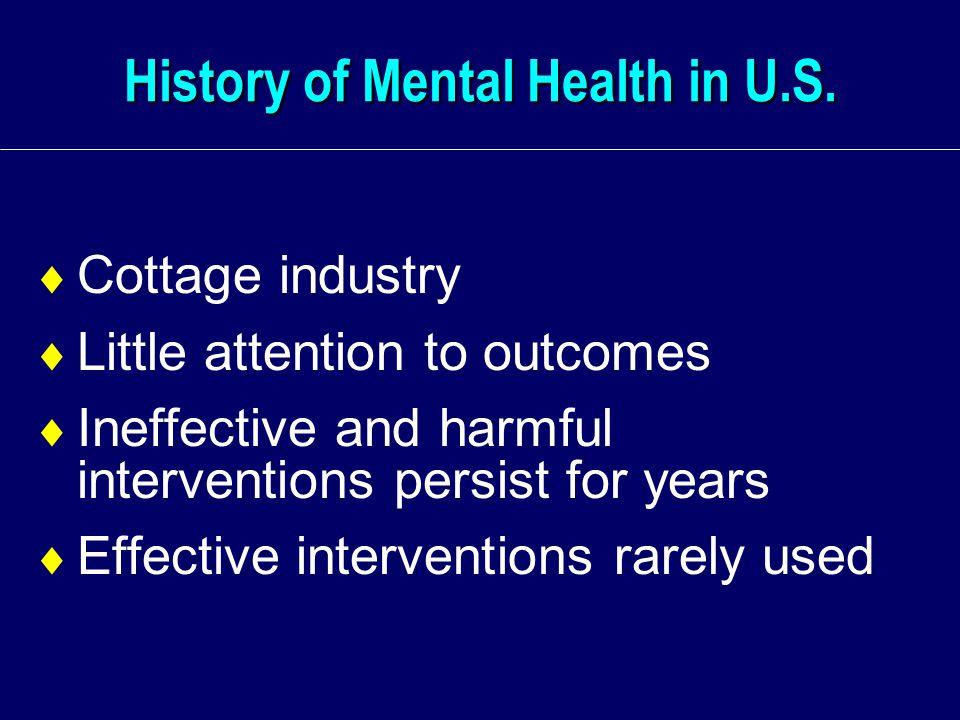 Further Information  Patti O'Brien  Patti.O'Brien@Dartmouth.edu Patti.O'Brien@Dartmouth.edu  603-448-0263  www.mentalhealth.samhsa.gov