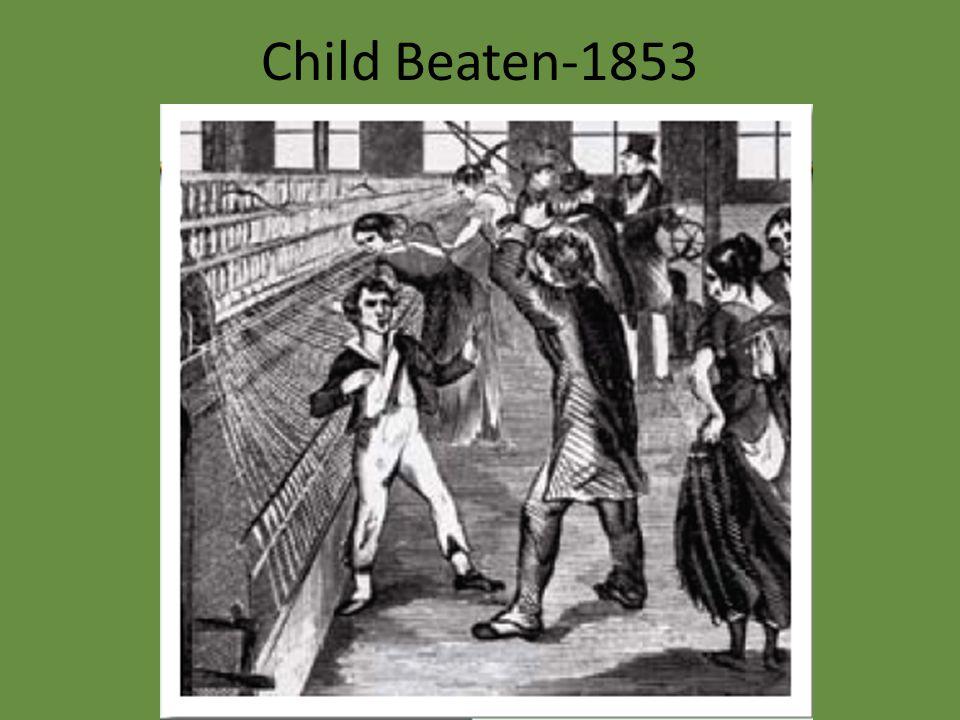 Child Beaten-1853