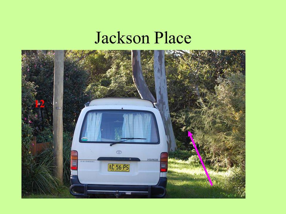 Jackson Place 12