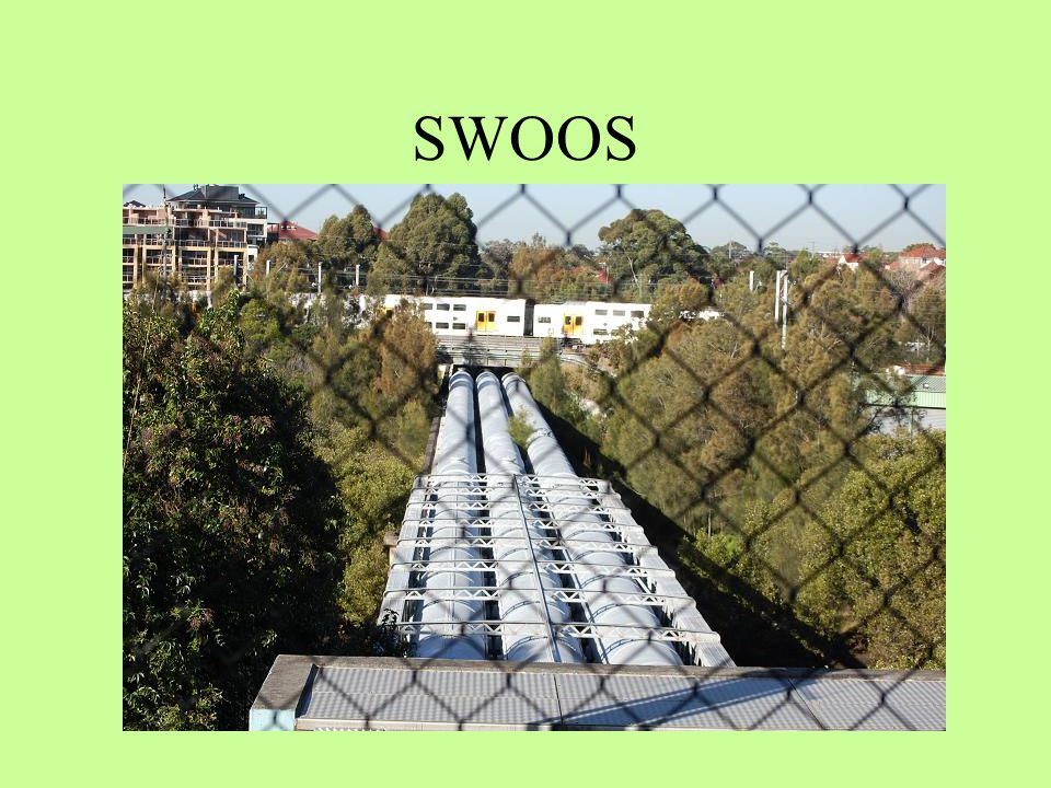 SWOOS
