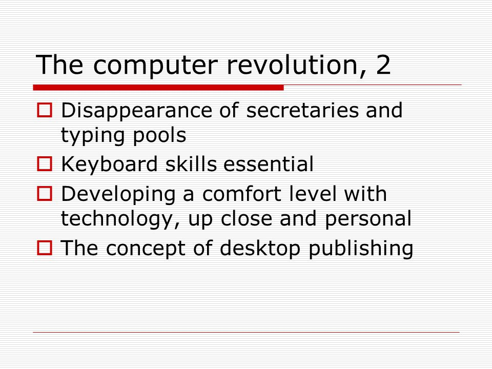 TC as cottage industry, 1  Who: 70% female (2002), most with backgrounds in the humanities  What: Computer hardware and software, and consumer electronics  When: 1995-present  Where: U.S., Europe, and Asia  Why: Writing help and Web sites; increasing use of multimedia