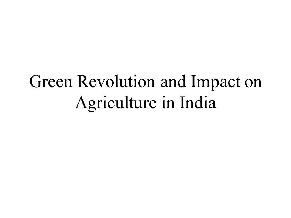 Agriculture Cattle are an integral element of the Indian agricultural economy. –They are the primary source of draft power (plowing, pulling carts, gr