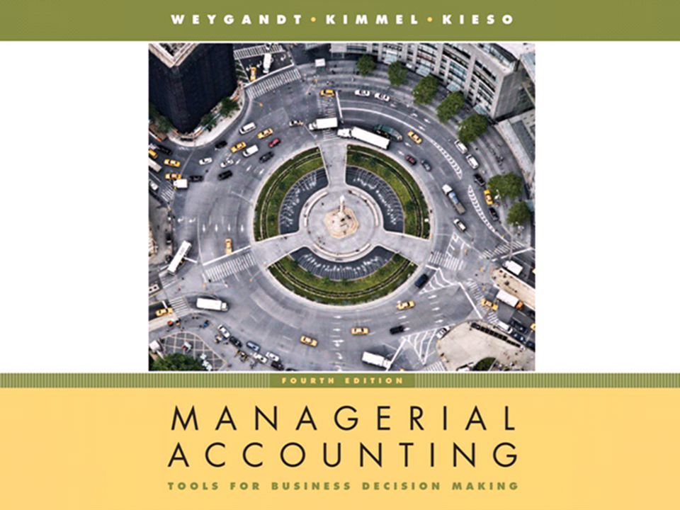 Chapter 7-42 Other Considerations in Decision Making Many decisions involving incremental analysis have important qualitative features that must be considered in addition to the quantitative factors.