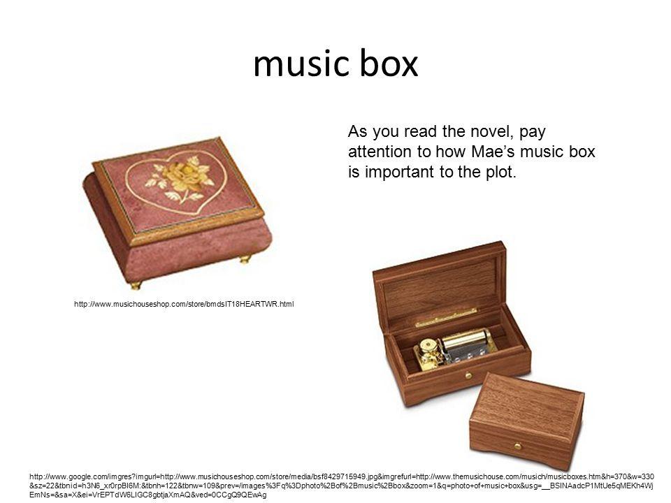 music box http://www.google.com/imgres?imgurl=http://www.musichouseshop.com/store/media/bsf8429715949.jpg&imgrefurl=http://www.themusichouse.com/music