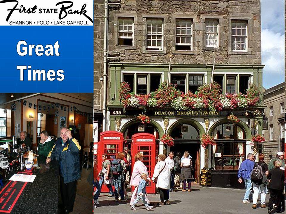 Scottish Kiltmaker The History of the Kilt The History of the Kilt The Craft of the Kiltmaker The Craft of the Kiltmaker Handmade Kilt Demonstrations Handmade Kilt Demonstrations Kilted Hall of Fame Kilted Hall of Fame The Worldwide Kilt The Worldwide Kilt