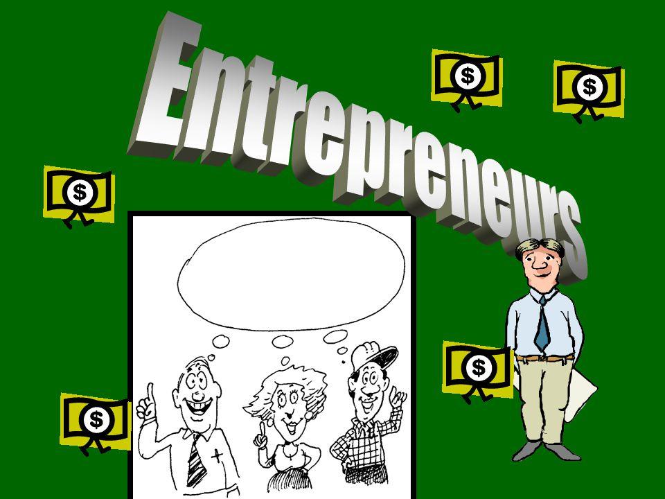  Entrepreneur hires willing rural workers  Entrepreneur provides:  Spinning wheel  Loom  Raw material