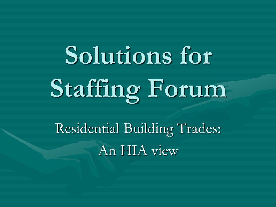 Group Apprenticeship Schemes HIA is an RTO with approximately 1000 apprentices.HIA is an RTO with approximately 1000 apprentices.