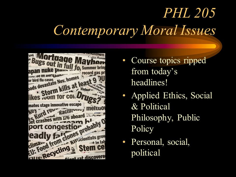 moral politics essay Cense impairs or restricts the author's moral rights globethicsnet can give permission to waive these conditions, especially for re-  politics is an essential.