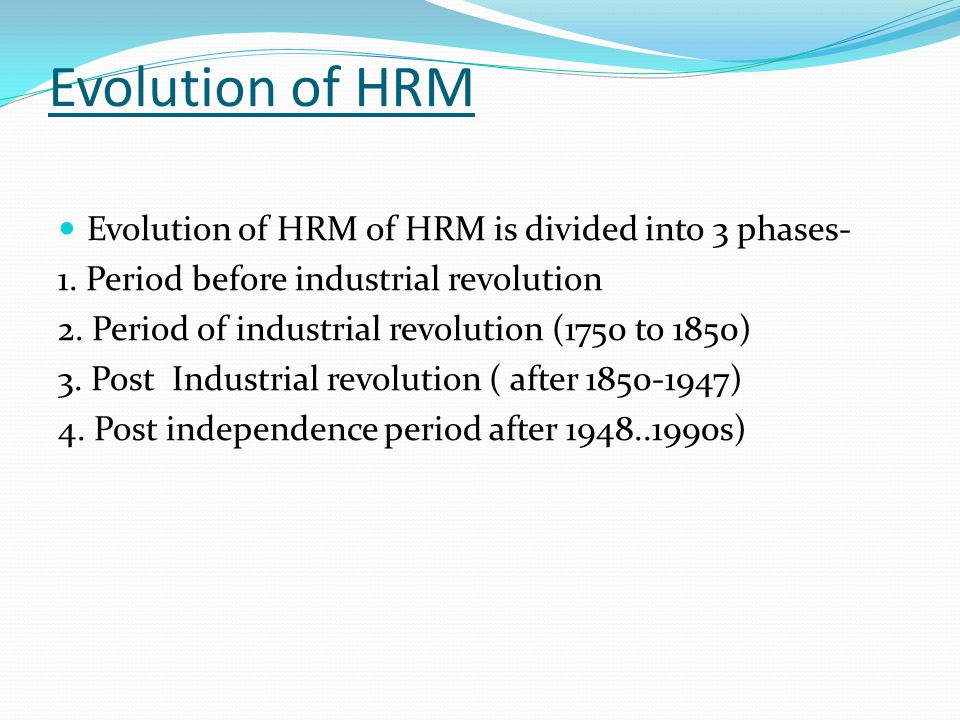 Period before industrial revolution Agrarian economy- agriculture was the main source of income Handicrafts started- pottery making, jewellery designing, weaving etc..