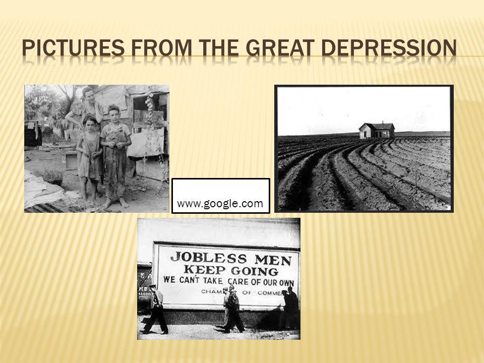 http://kclibrary.lonestar.edu/decade30.html Grant wood was born on February 13 1891 near Anamosa Iowa.