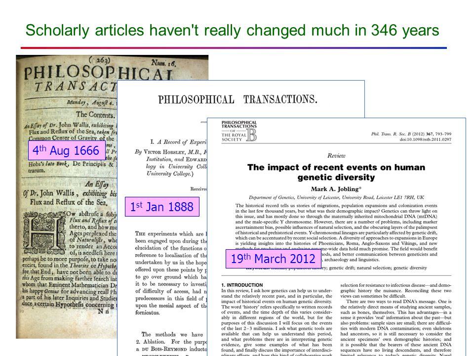 The Open Citations Corpus