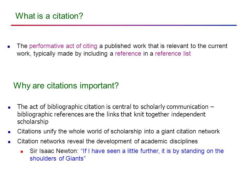 Expanding the Open Citations Corpus