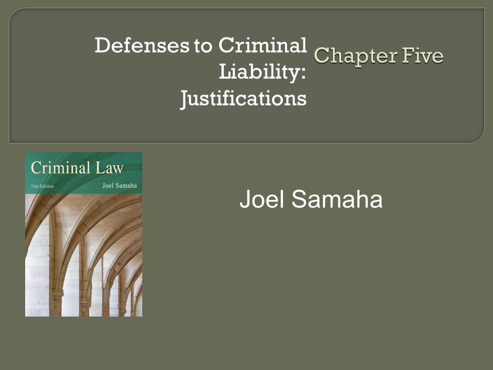  Doubts that these laws deter crimes Deterrent effect depends on whether the expansion of citizen's rights to use deadly force is widely publicized Deterrent effect depends on whether would-be criminals appreciate that citizens are armed and might kill or injure them  People might feel safer because they have right to defend themselves, or they may feel less safe because they don't know who might be carrying weapons  May lead to more people carrying and using weapons Cases: Jennifer Galas, Florida Robert Lee Smiley, Florida Sarbrinder Pannu, Mississippi Gas clerk-Mississippi