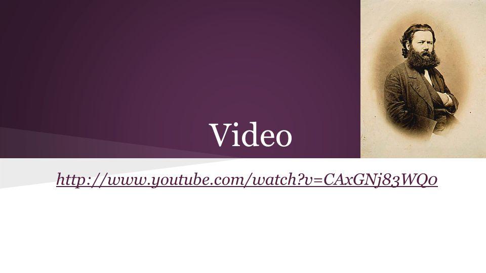 Video http://www.youtube.com/watch?v=CAxGNj83WQ0