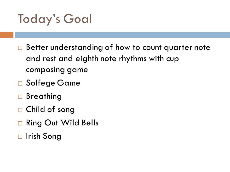 WEDNESDAY, NOVEMBER 13 6 TH GRADE DAY B Band Students to Chorus