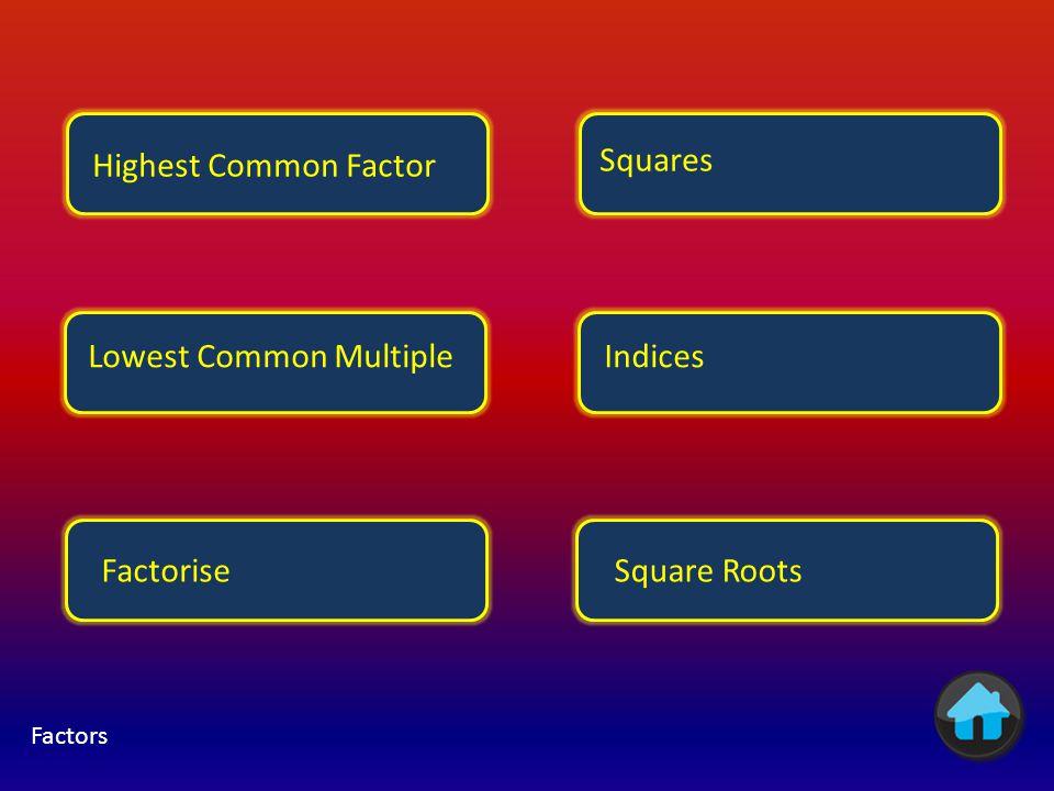 DCXLIII + CXXVIIIDCCLXXI CDXC ÷ LXX VII MMDCCCLXXXVIII - MDXXVII MCCCLXI XXII XVII XCVI LXXI - XLIX IX + VIII XII X VIII 3 17 0 24 79 37 We asked 100 people to write the answers to these calculations in Roman Numerals.