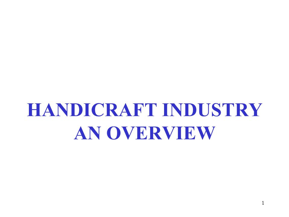 EXPORTS ( RS. IN CRORE )2 HANDICRAFT EXPORTS IN INDIA SINCE 1991 AVERAGE ANNUAL GROWTH : 18%