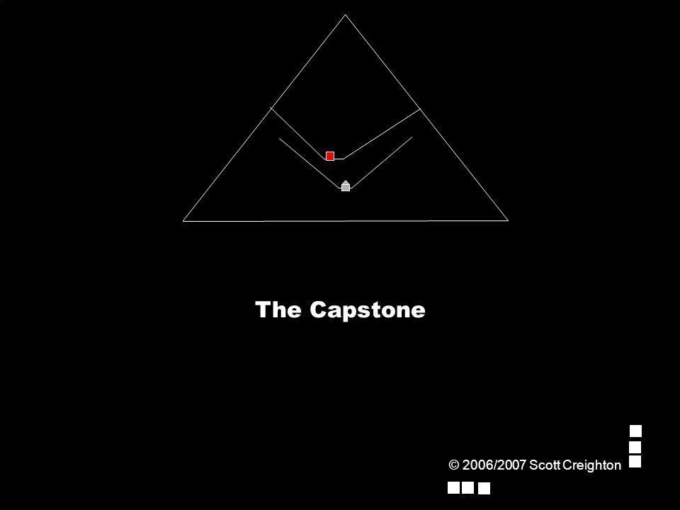 The Capstone © 2006/2007 Scott Creighton